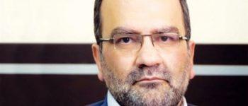 دیدار ۱۵ قاضی از زندانهای استان پایتخت کشور عزیزمان ایران ، بازداشتگاه کهریزک تعطیل شدهاست